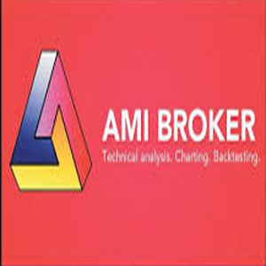 afl writing service amibroker