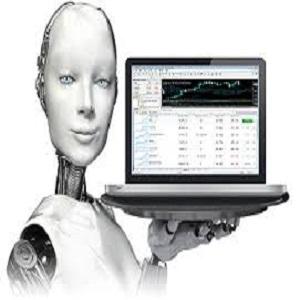 code robot coimbatore